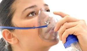 Rischi e usi dell'acido ipoiodico.